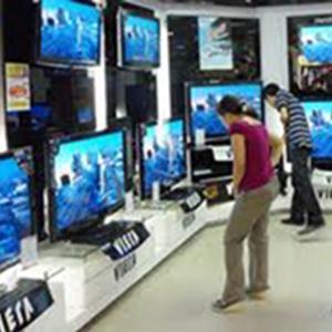 Магазины электроники Ядрина