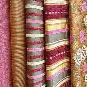 Магазины ткани Ядрина