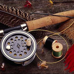 Охотничьи и рыболовные магазины Ядрина