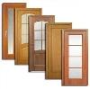 Двери, дверные блоки в Ядрине