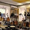Музыкальные магазины в Ядрине