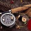 Охотничьи и рыболовные магазины в Ядрине