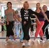 Школы танцев в Ядрине