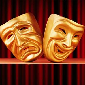 Театры Ядрина